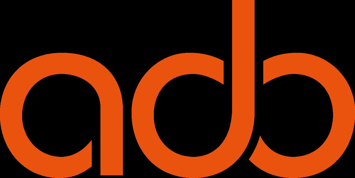 ADB Regnskap AS