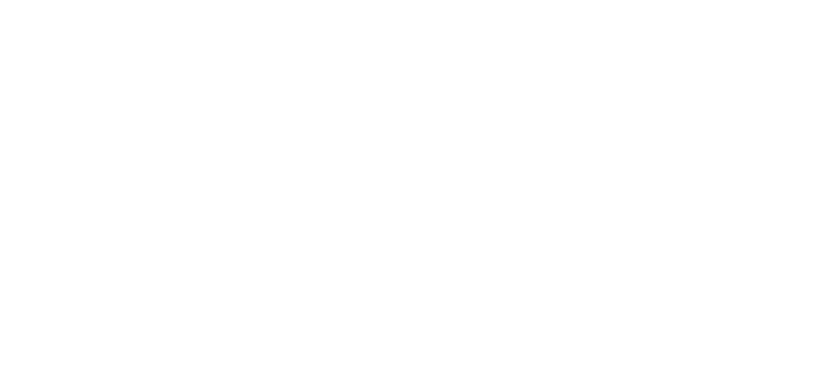 Medlem Regnskap Norge