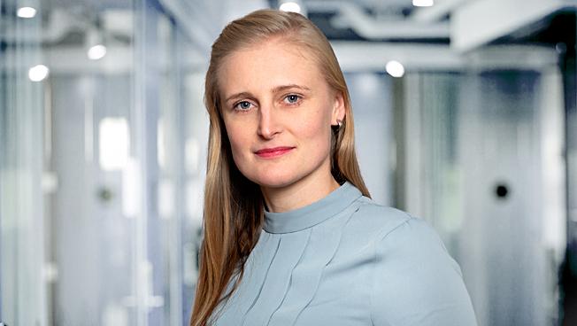 Katarzyna Koladziejczak