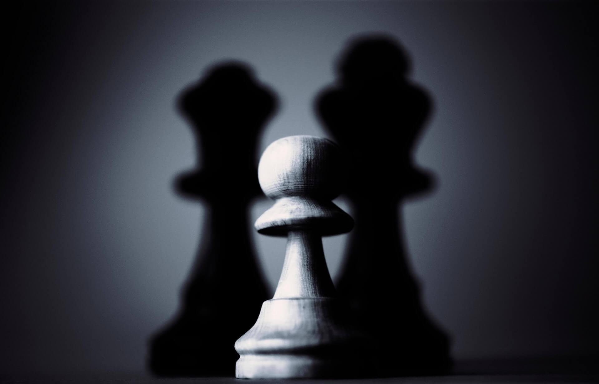 Regnskap: Nødvendig onde eller strategisk verktøy?