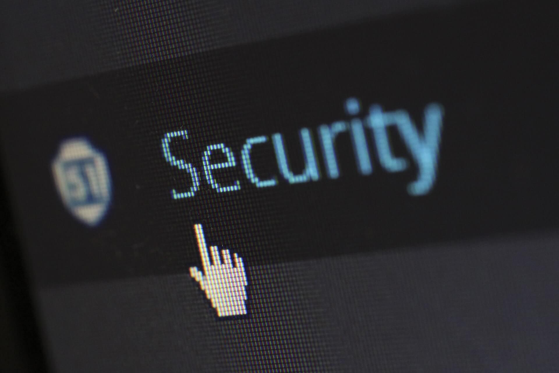 Elektronisk faktura – større risiko for å bli svindlet?